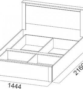 Кровать 14-1200x800