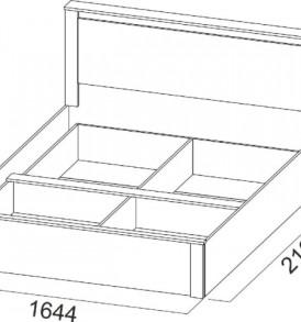 Кровать 16-1200x800