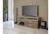 Тумба TV2 ясень шимо-1200x800