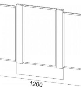 Зеркало-трюмо-1200x800