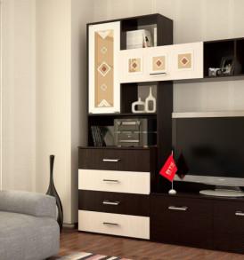 bella-interier-1200x800