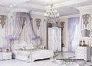Мебель для спальни «Филадельфия» зеркало.