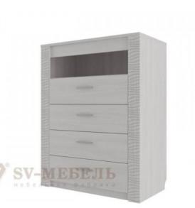 komod-4ja-1-1200x800