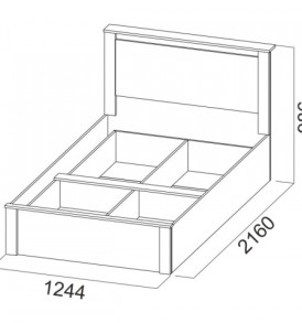 krovat12-1200x800
