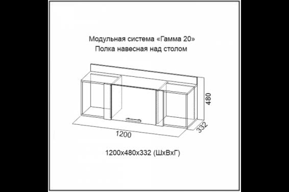 polka-2-1200x800