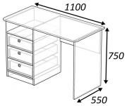сх.стол