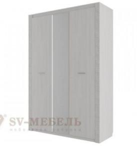 shkaf-kombi3h-1-1200x800