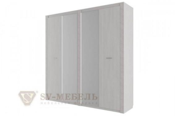 shkaf-plate4h-1-1200x800