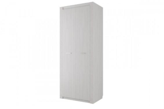 шкаф-ун-1200x800