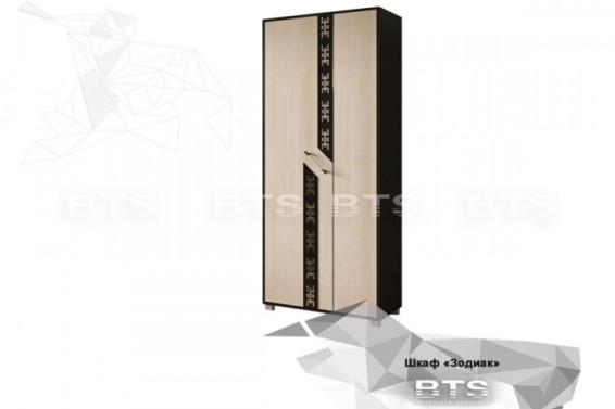 shkaf2-h-1200x800