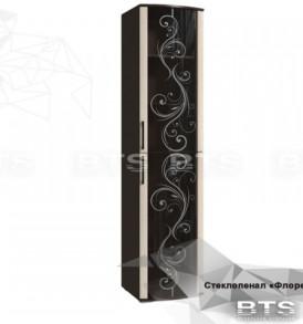 steklopenalz-1200x800