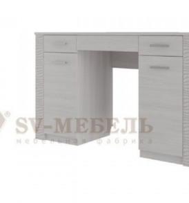 stol_tualetnyy_gamma_20