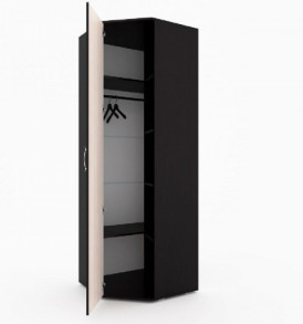 Модульная система «Вега EVO» Шкаф угловой №17