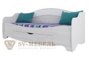 А1 Кровать с ящ-1200x800