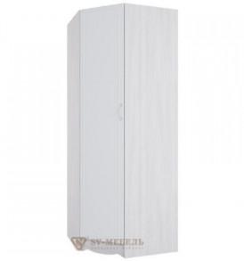 А1 Шкаф угловой-1200x800