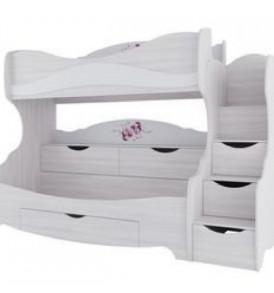 Кровать-1200x800