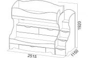 Кровать-схема-1200x800