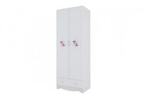Шкаф-1200x800