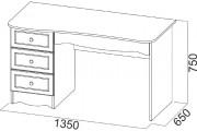 Стол-схема-1200x800