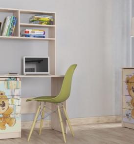 Стол для детской «Мишки»