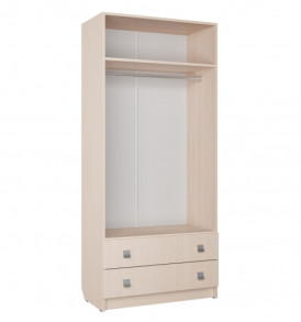 Шкаф для детской  «Париж «