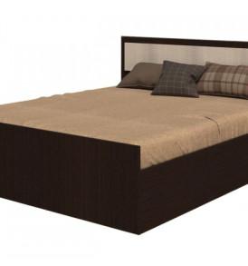 кровать Фиеста 1,2