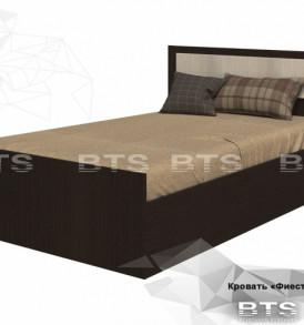 кроватьФиеста 0,9