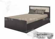 кроватьФиеста 0,9 шимо