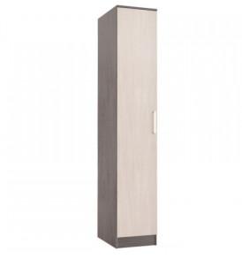 Модульная система «Фиеста»  Пенал ( венге/ лоредо)