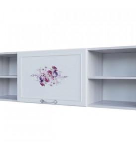 polka-nad-stolom-1200x800