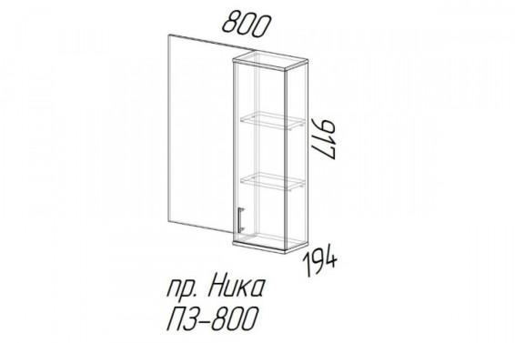 pr.nika(pz-800)-1200x800
