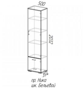 pr.nika(shk.belevoj400-500)-1200x800