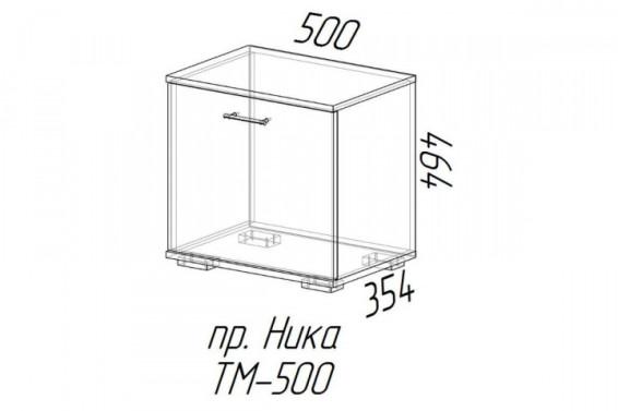 pr.nika(tm-500)-1200x800