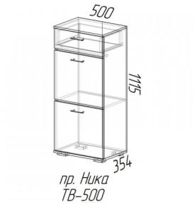 pr.nika(tv-500)-1200x800