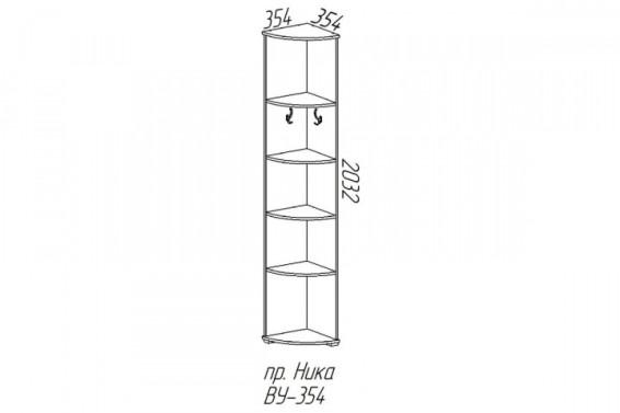 pr.nika(vu-354)-1200x800