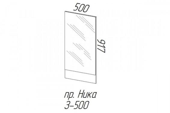 pr.nika(z-500)-1200x800