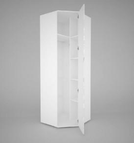 Модульная системма » Сорренто» Шкаф угловой