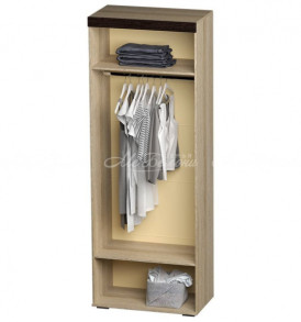 Модульная система «Либерти» (шк-05) шкаф платяной