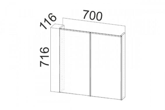 МС700-1200x800