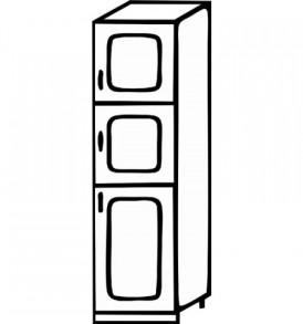 П400-1200x800