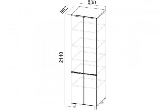 П600г-2140-1200x800