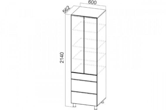 П600яг-2140-1200x800
