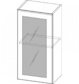 Ш350с-720-1200x800