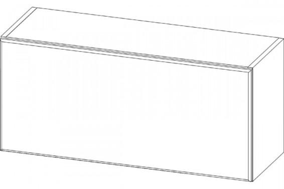 ШГ800-1200x800