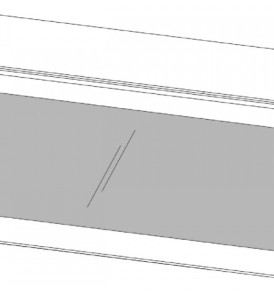 ШГ800с-1200x800