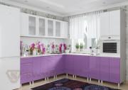 Волна Фиолетовый металлик_result