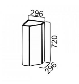 sh300tz-720-1200x800