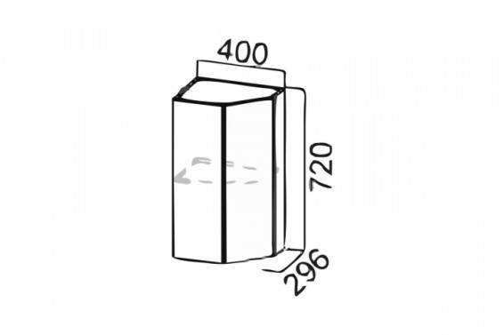 sh400tz-720-1200x800