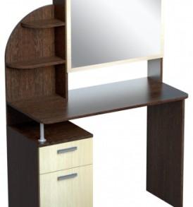 Туалетный столик «Скарлет» ( Шимо Т/С)