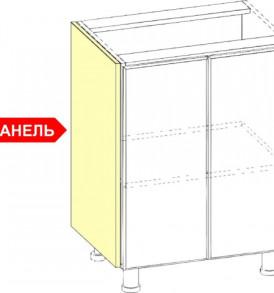 Panel-1200x800